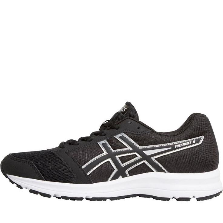 asics chaussures de course patriot neutral onyx femme noir asicspatriotsrunning