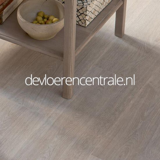 Moduleo PVC vloer Transform Verdon oak col 24226