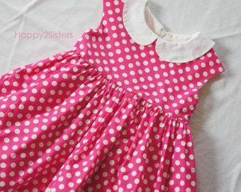 Minnie mouse dress Minnie mouse costumes Toddler by Happy2sisters