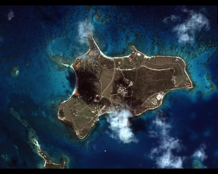 Antigua-in-the-Caribbean-region.jpg (1280×1024)