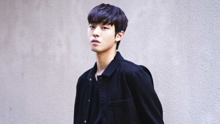 Ahn Hyo Seop Talks About His Acting Career And JYP Trainee Days | Soompi