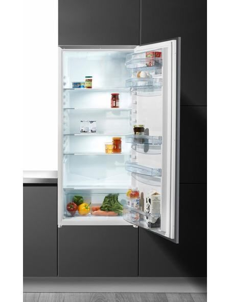 Die Besten 25+ Gorenje Kühlschrank Ideen Auf Pinterest
