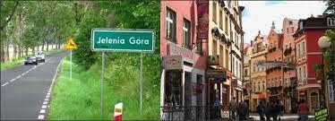 Image result for jelenia gora, poland