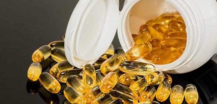 Kyselina pantotenová a její formy v terapeutickém využití. V některých případech vážnějších potíží nestačí upravit životní styl a stravu, ale může se přistoupit k alternativní léčbě za pomoci některých vitamínů. Vitamín B5 neboli kyselina pantotenová je jedním z příkladů.