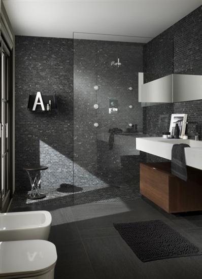 bagno in pietra naturale - Cerca con Google