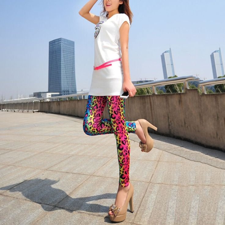 Cheap leggings fall, Buy Quality print singlet directly from China printed leggings tights Suppliers: Free Shipping Lady Electric Eyebrow Shaver Trimmer Armpit Hand Leg Hair Pubic Hair Shaver PinkUSD 1.82/pieceHigh Quality