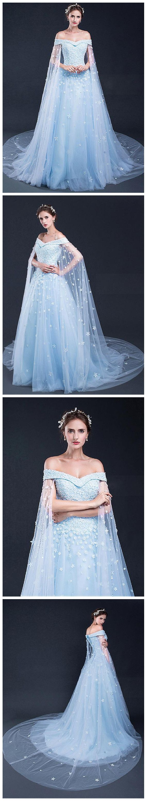 prom dresses long,prom dresses modest,prom dresses off shoulder,prom dresses lace,prom dresses cheap,prom dresses blue,beautiful prom dresses,prom dresses 2018,prom dresses a line  #amyprom #longpromdress #fashion #blue #prom #formal