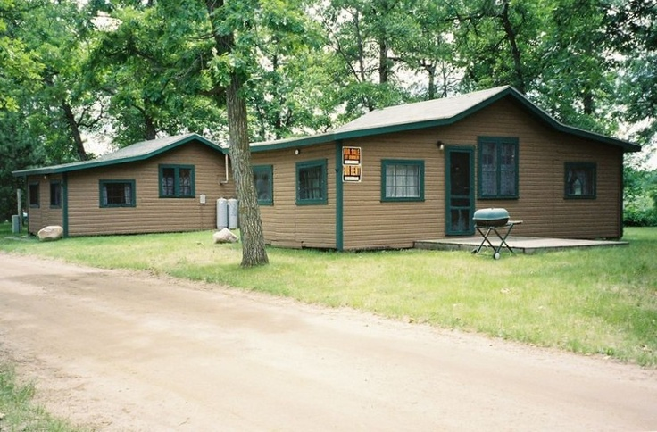 16 best northern mn cabins images on pinterest lodges for Vacation rentals minneapolis mn
