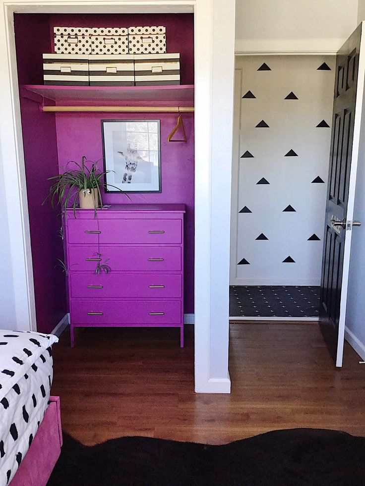 when you organize your closet why not make it super cute? these Kate Spade lidded boxed from HomeGoods are giving me all the feels Sponsored Pin.