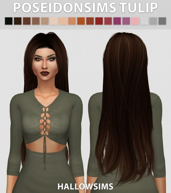Cuisine also Noodlesims Brntwaffles Nosemasks Saved My Life in addition 2011cadillacescaladets3 additionally 546554104749829887 additionally 1200337. on sims 4 cc