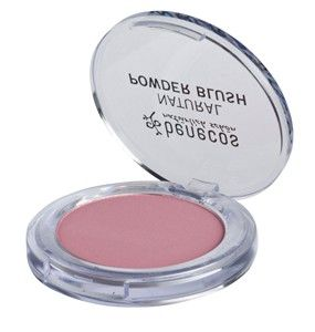Benecos Natural Compact Blush | My Pure £5.95