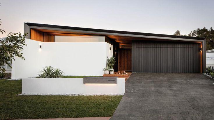 736 besten Architektur Bilder auf Pinterest | Architekturdesign ...