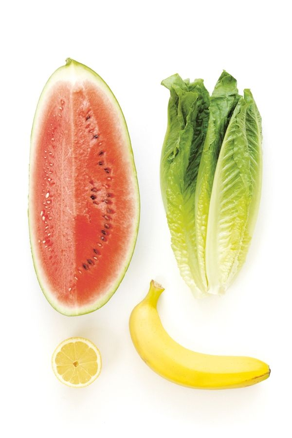 Best Slow Juicer For Celery : 17 Best images about Slowjuicer recepten on Pinterest Celery, Grape juice and Cilantro