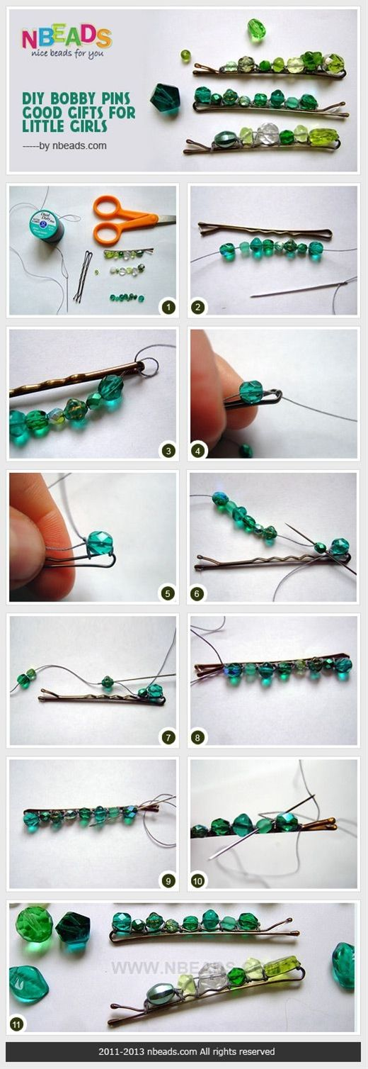 1000 images about sellable crafts on pinterest crafts