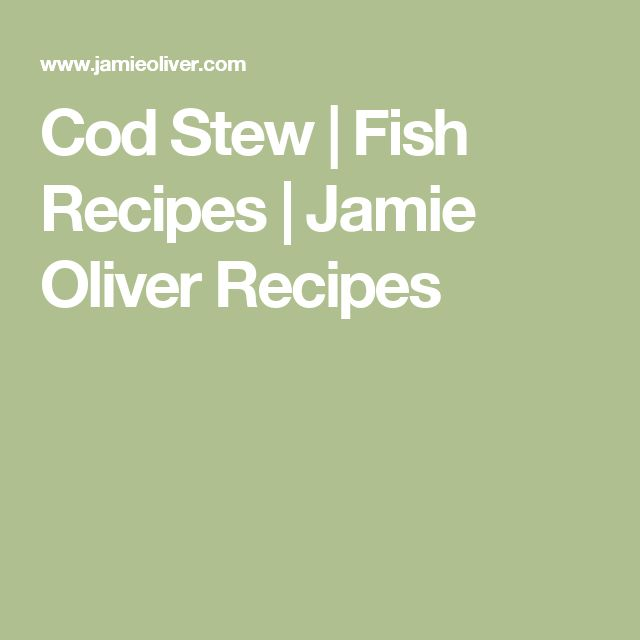 ... Cod Recipes on Pinterest | Cod Recipes, Oven Baked Cod and Alaska