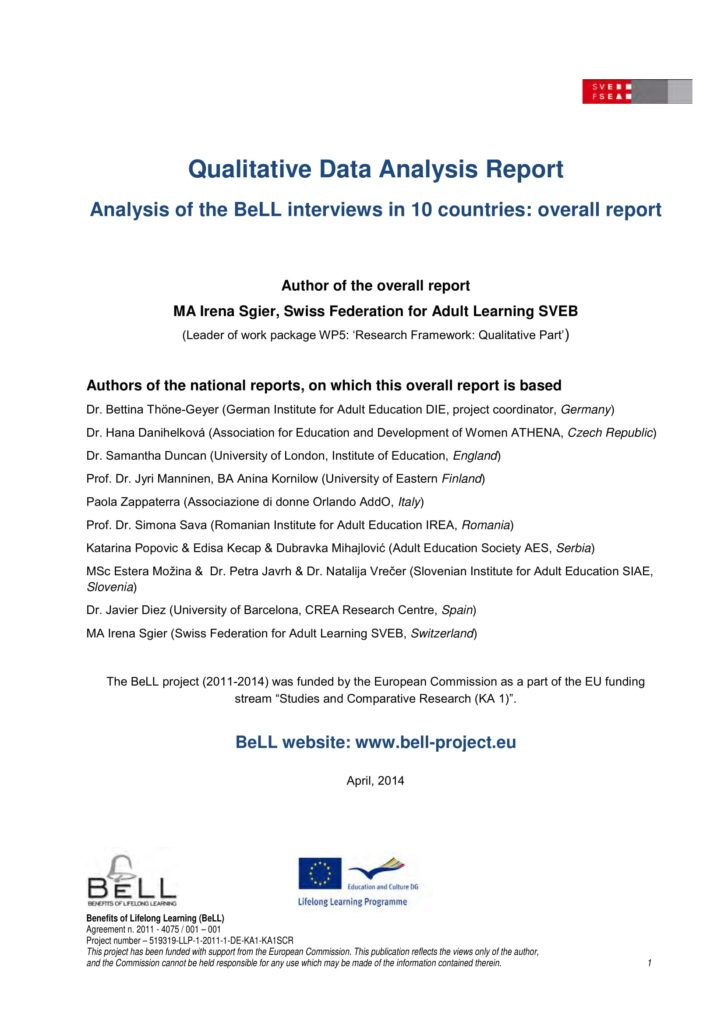 10 Data Analysis Report Examples Pdf Examples Throughout Analytical Report Template Great Cretive Templates Report Template Stock Analysis Analysis
