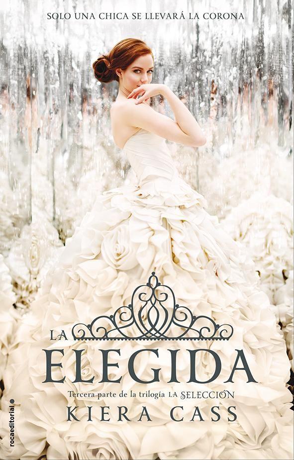 http://modusleyendi.blogspot.com.es/2015/11/resena-158-la-elegida.html