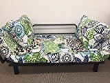 #3: Best Futon Lounger - FRAME ONLY - Sit Lounge Sleep - Small Furniture for College Dorm, Bedroom Studio Apartment Guest Room Covered Patio Porch  https://www.amazon.com/Best-Futon-Lounger-Furniture-Apartment/dp/B06Y4ZBLHZ/ref=pd_zg_rss_nr_hg_13753041_3?ie=UTF8&tag=a-zhome-20