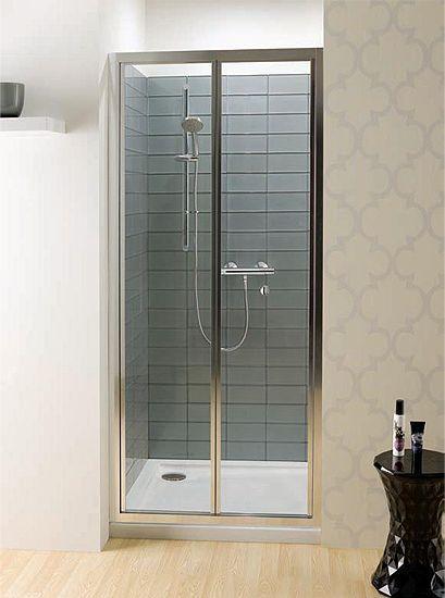 Bifold Bathroom Door: Bi-fold Door For Pool Bathroom If Not Enough Room For A
