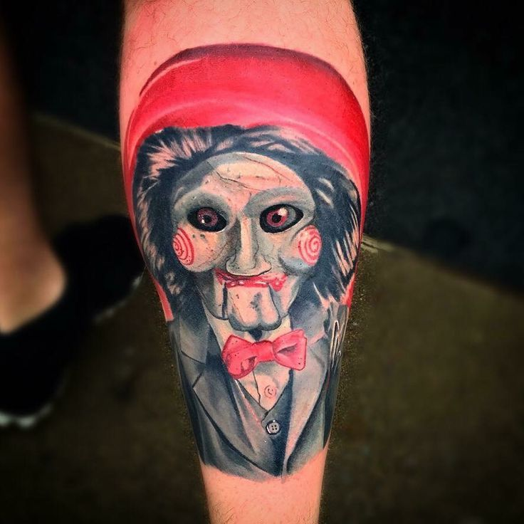 Best 25+ Jigsaw Tattoo Ideas On Pinterest