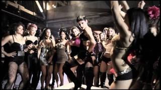 Don Omar - Hasta Abajo, #Choreography #Hot