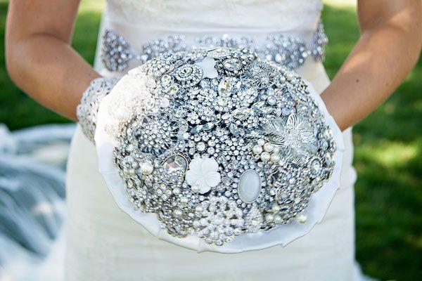 1000 Images About Sentimental Wedding Ideas On Pinterest
