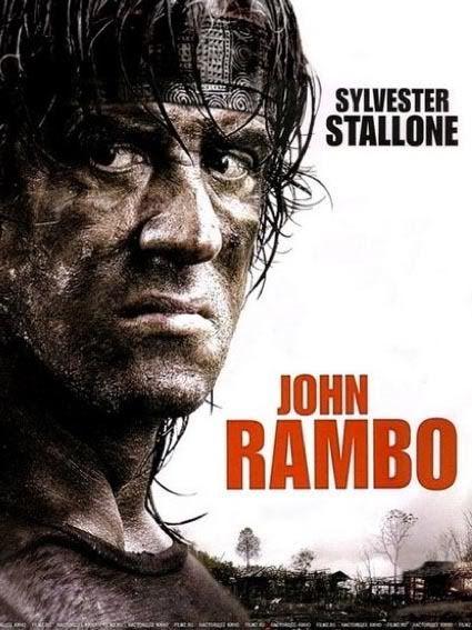 Rambo 4: John Rambo 2008 Full HD Tek Parça 1080p izle, Rambo 4: John Rambo Full HD Türkçe Dublaj izle, Rambo 4: John Rambo Full HD Türkçe Altyazılı izle, Rambo 4: John Rambo izle, Rambo Serisi izle, Rambo Filmleri izle