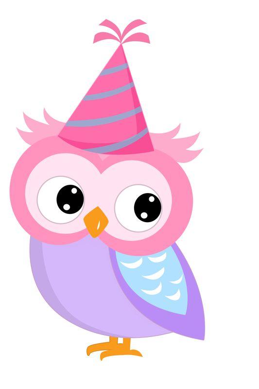 17 Best images about MINUS OWLS on Pinterest | Clip art ...