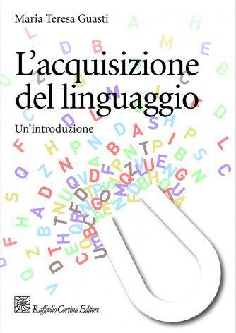 L'acquisizione del linguaggio