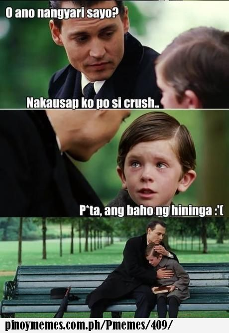 Funny Meme Questions Tagalog : Best images about funny on pinterest english