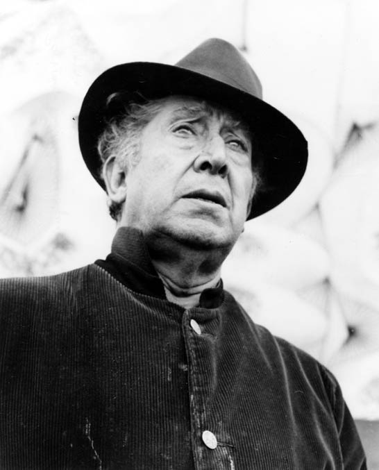 59 best images about art orozco on pinterest claremont for David alfaro siqueiros mural tropical america