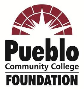 Check out the Pueblo Community College Foundation's website at puebloccfoundation.org