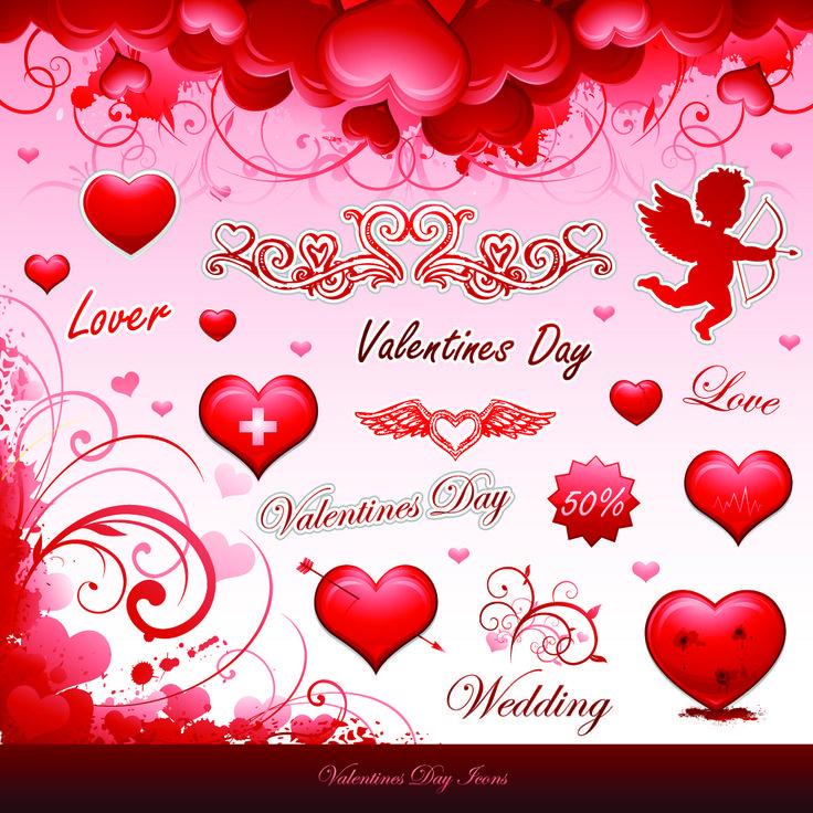 16 best Valentines Day.. images on Pinterest | Valentine ideas ...