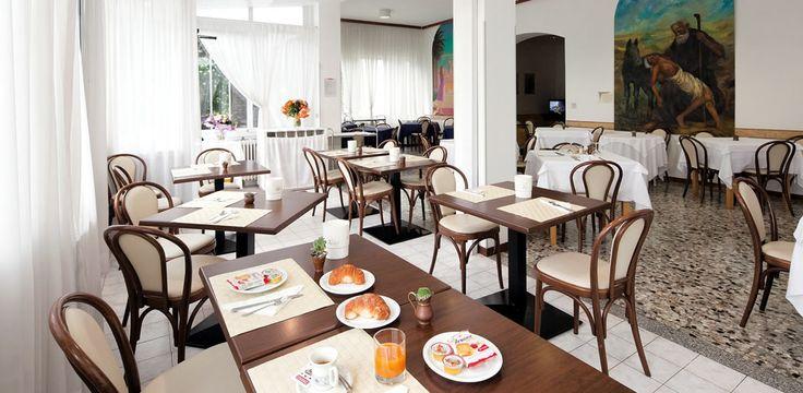 Hotel Miramare Continental Palace Sanremo - Ristorante