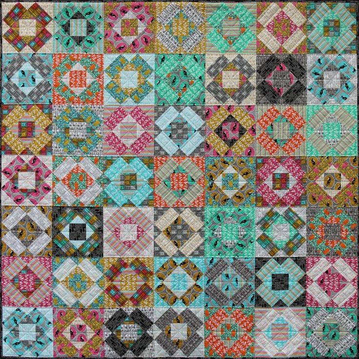 1000 Images About Pattern And More For Patchwork On