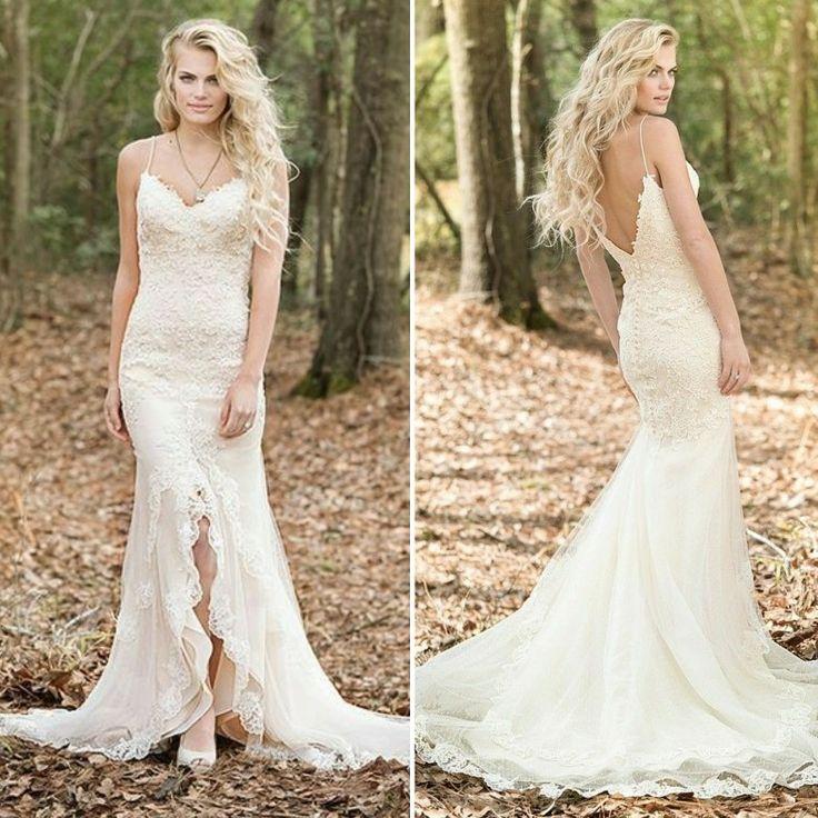 Wedding Dresses Kearney Ne : Ponad najlepszych pomys ?w na pintere cie temat