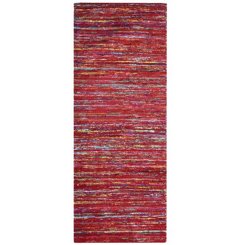 Found it at AllModern - Bollywood Tandoori Area Rug