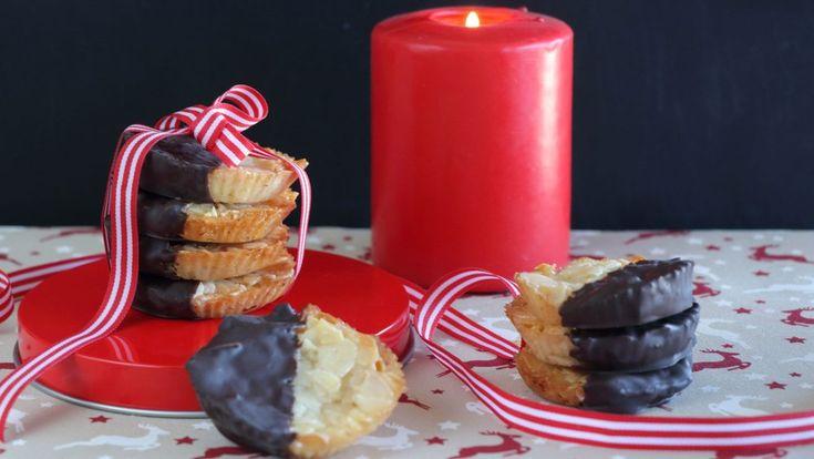 SQSP-C149-Φλωρεντίνες-με-σοκολάτα-IMG_3645.jpg #sweet #almonds #christmas #recipe #video #paxxigr #chocolate #xristougenna #χριστούγεννα #γιορτές #γλυκά #αμύγδαλα #σοκολάτα