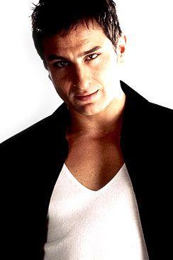 Saif Ali Khan - Bollywood Movies