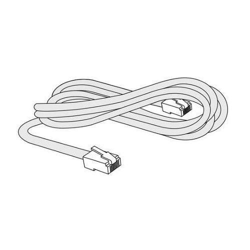 Steamist 5370 Control Cable for Ganging TSG Steam Generators