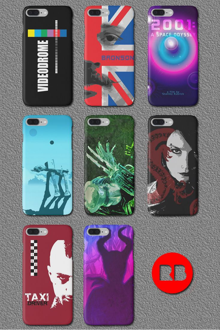 Cinema iphone Cases.   25% off iPhone Cases, iPhone Wallets, and Samsung cases. Use code: SWEETCASE25. #sales #discount #save #septembersales  #cinema #iphone #iphonecase #style #shopping #onlineshopping #art #movies #family #redbubble #giftsforher #giftsforhim #gifts #geek #nerd #cinephile
