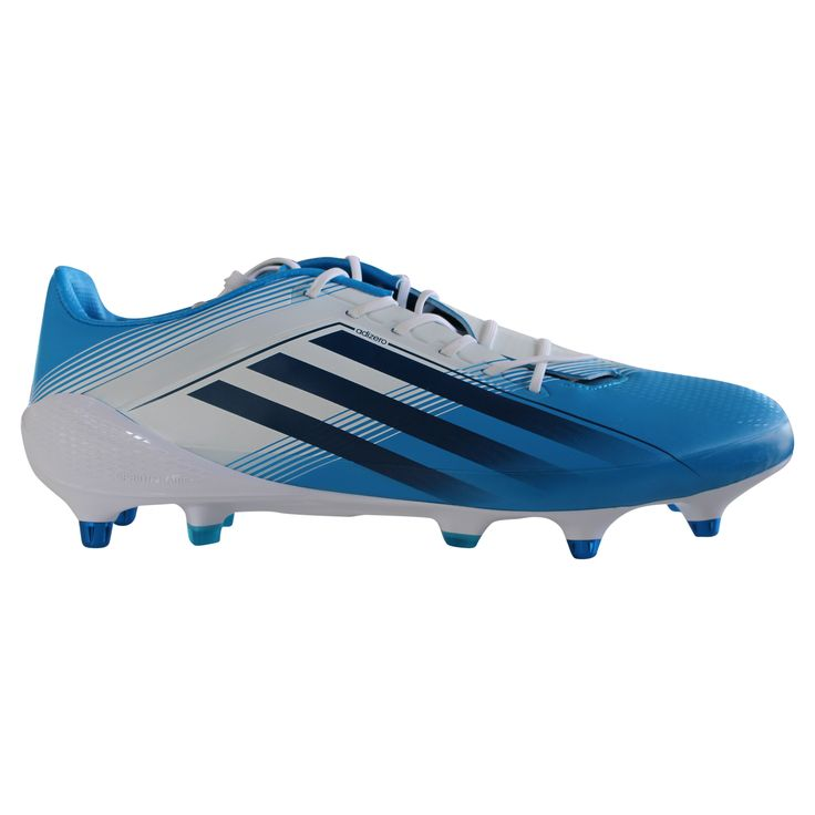 adidas pRougeator rugby boots 2011 christmas