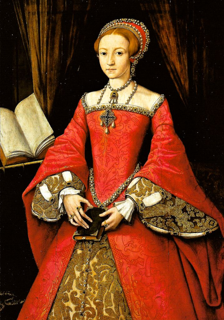 lady jane grey essay Lady jane grey questions including how did lady jane grey become queen and did lady jane grey have any wives.