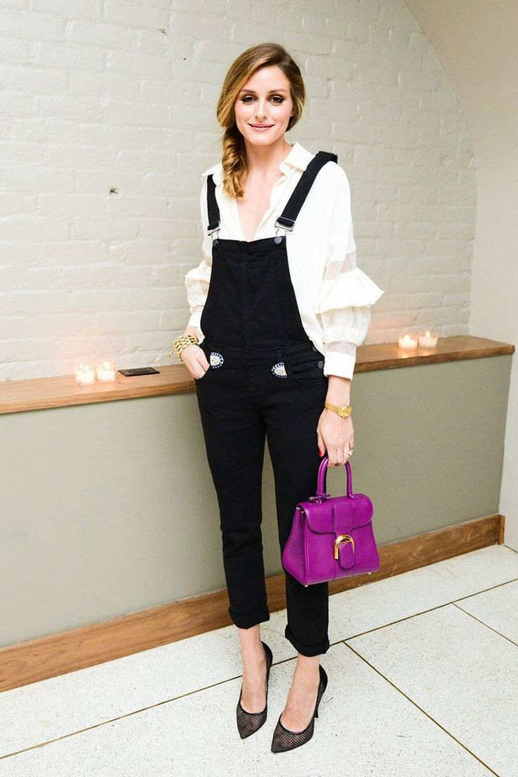best Street style images on Pinterest Woman fashion
