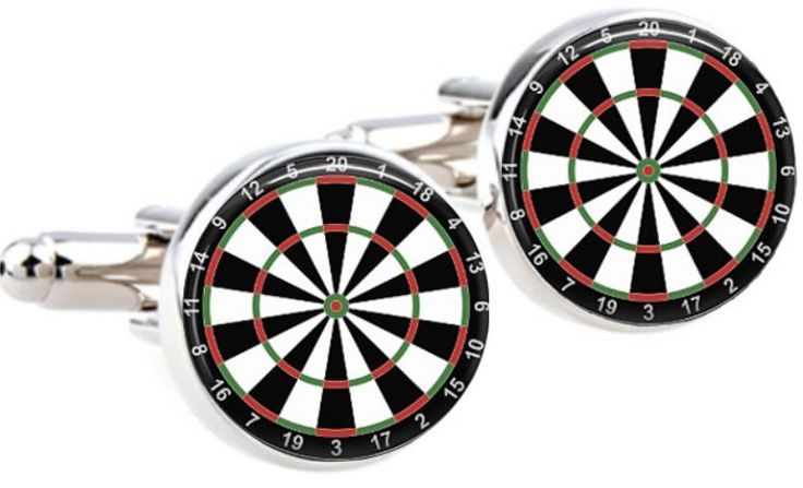 Dart #board #player pub beer cufflinks darts shirt gift dart#board sports beer te,  View more on the LINK: 	http://www.zeppy.io/product/gb/2/252600401231/