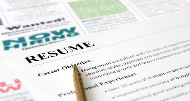 Tips On How To Write A Resume 57 Best Resume Tips Images On Pinterest  Resume Help Resume Tips .