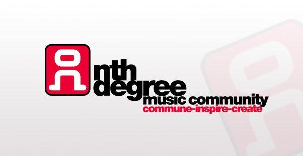 Nth Degree Logo