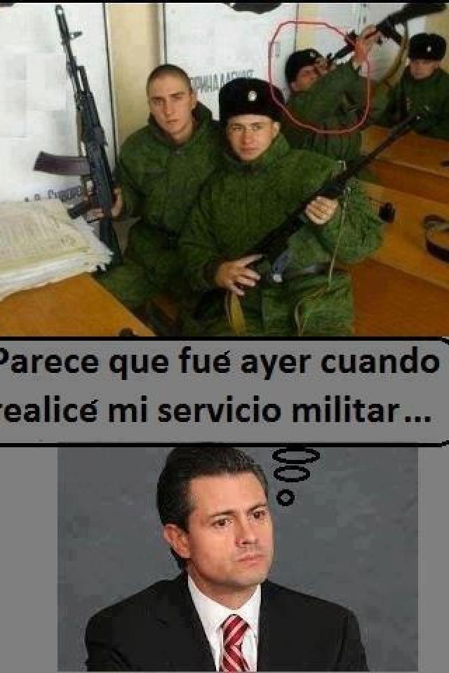 Humor mexicano 533897_486080838113704_1992499248_n.jpg (640×960)