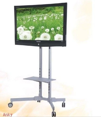 easy carry outdoor tv stand for advertise show $59~$426