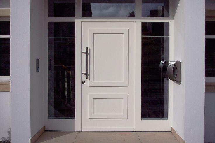 die besten 17 ideen zu oberlicht auf pinterest dachgauben fassadenfarbe grau und. Black Bedroom Furniture Sets. Home Design Ideas